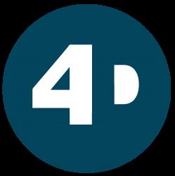 4D Immersive